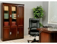 armadio per ufficio universal 3 ante
