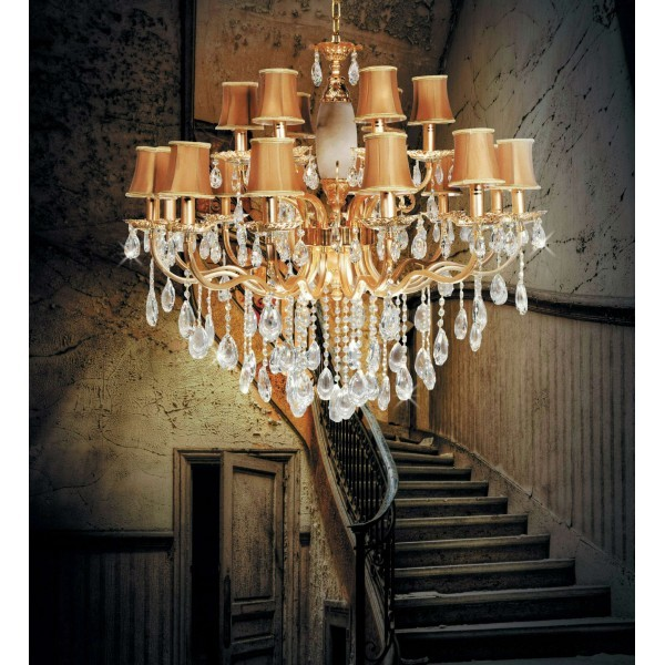 Lampadari Per Salone Moderno ~ duylinh for
