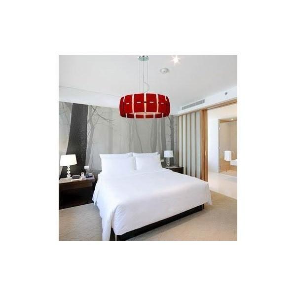 Illuminazione Salone Moderno: Pi di fantastiche idee su illuminazione soggiorno.