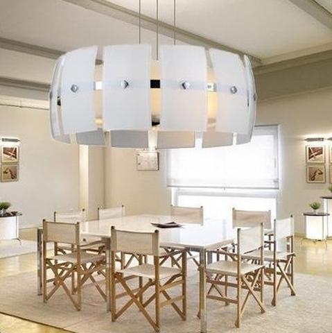 Lampadario plafoniere sospensione lampada lampadari - Lampadari ufficio ...